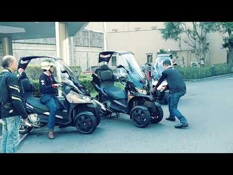 Kizoa Movie - Video - Slideshow Maker: AOG Japan Tour 16-20 Sept 17