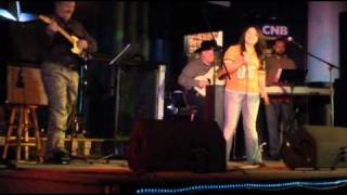 Video Red Oak Opry - Jade Flores - Heartaches By The Number download MP3, 3GP, MP4, WEBM, AVI, FLV Oktober 2018