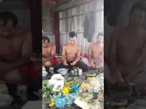 New  Komsan Cambodia