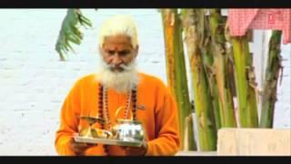 Ke Kholi Kapat By Madan Rai [ Bhojpuri Full HD Song] I Sab Din Hot Na Ek Saman
