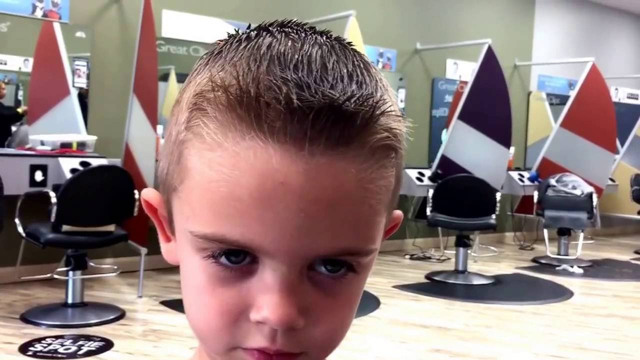 how much is great clips haircut great hairstyles hair 4398 | maxresdefault