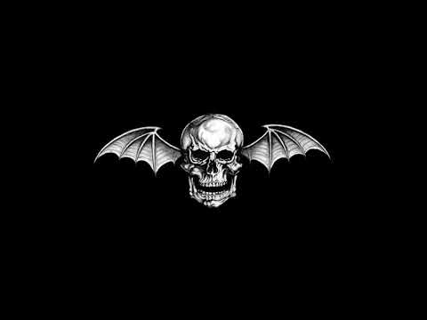 Avenged Sevenfold Critical Acclaim MP3 Download
