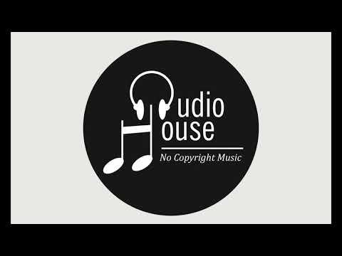 [No Copyright Music] Audio House - Backsound Suasana Hutan Di Pagi Hari