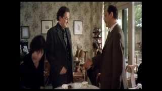 Le gout des autres by Agnes Jaoui (2000) - Les bande-annonces - The teaser Trailers