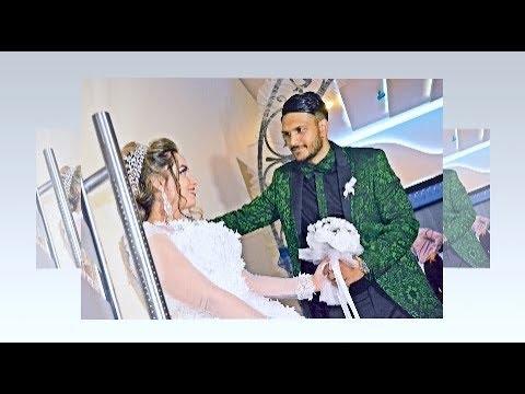 SVADBA LJUBE & ANDRIJANA / KOD GAZDE - SELE & EMILIJA / RESTORAN - PART 1 (G.G.B PRODUCTION ®) ©2017