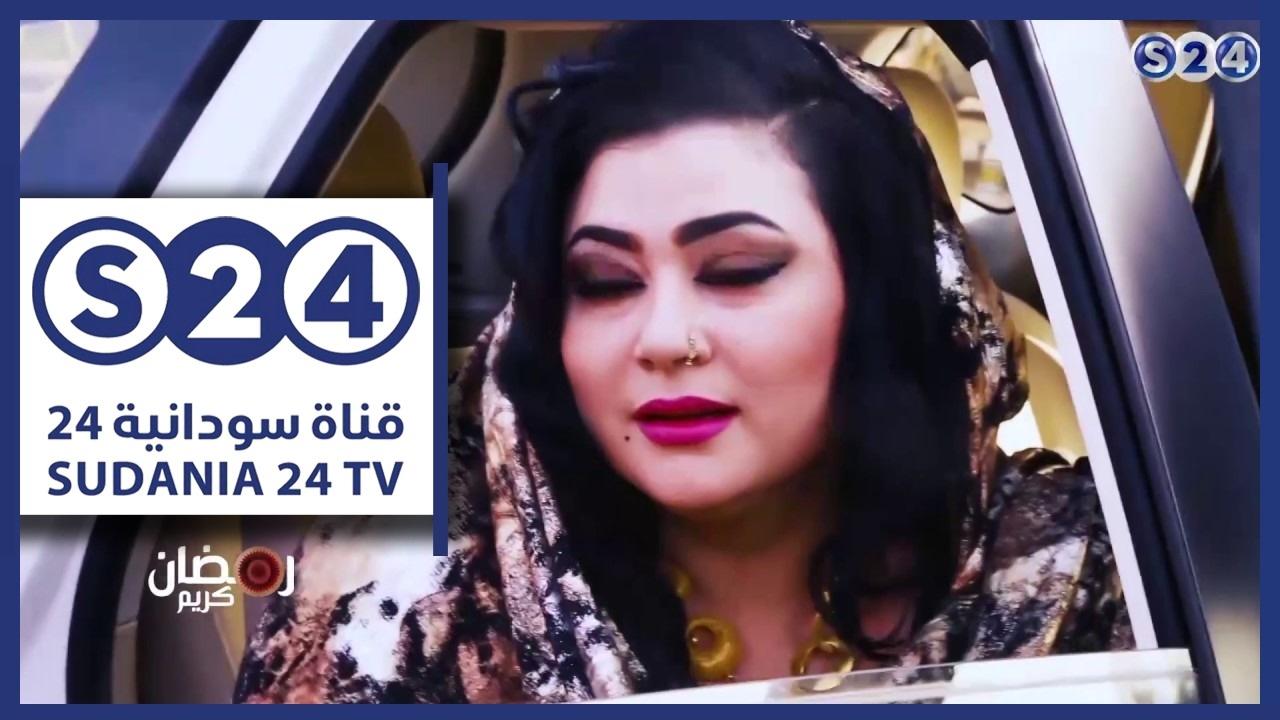 الفنانة مونيكا - عليك واحد - الحلقة الاولي  | رمضان 2017