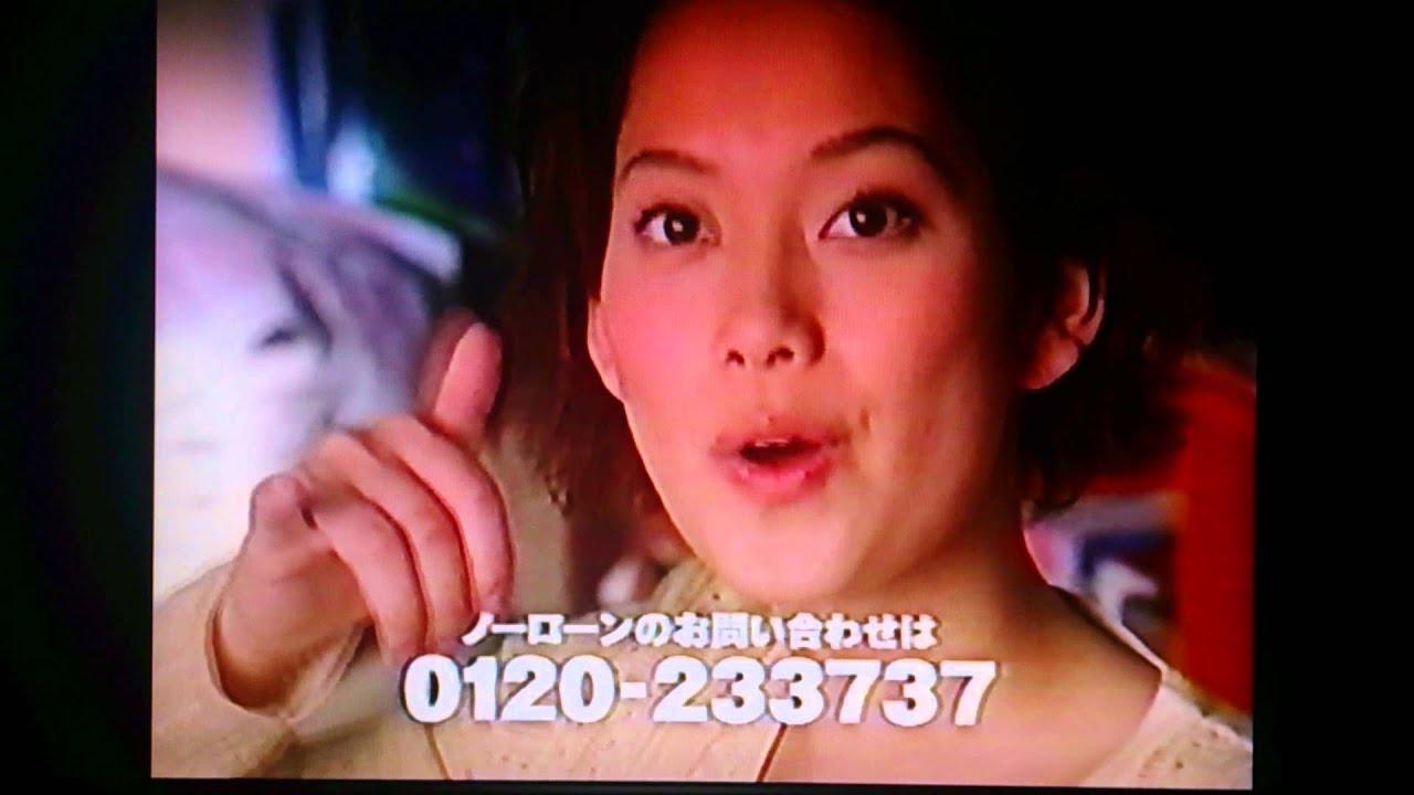 小 向 美奈子 かばん