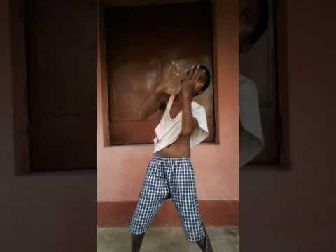 Mo peta puri jae bhoka bikalare dance by little master a.k patra