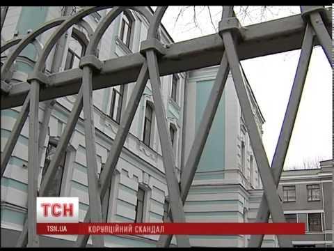 Кабмін призначив Супрун в.о. міністра охорони здоровя