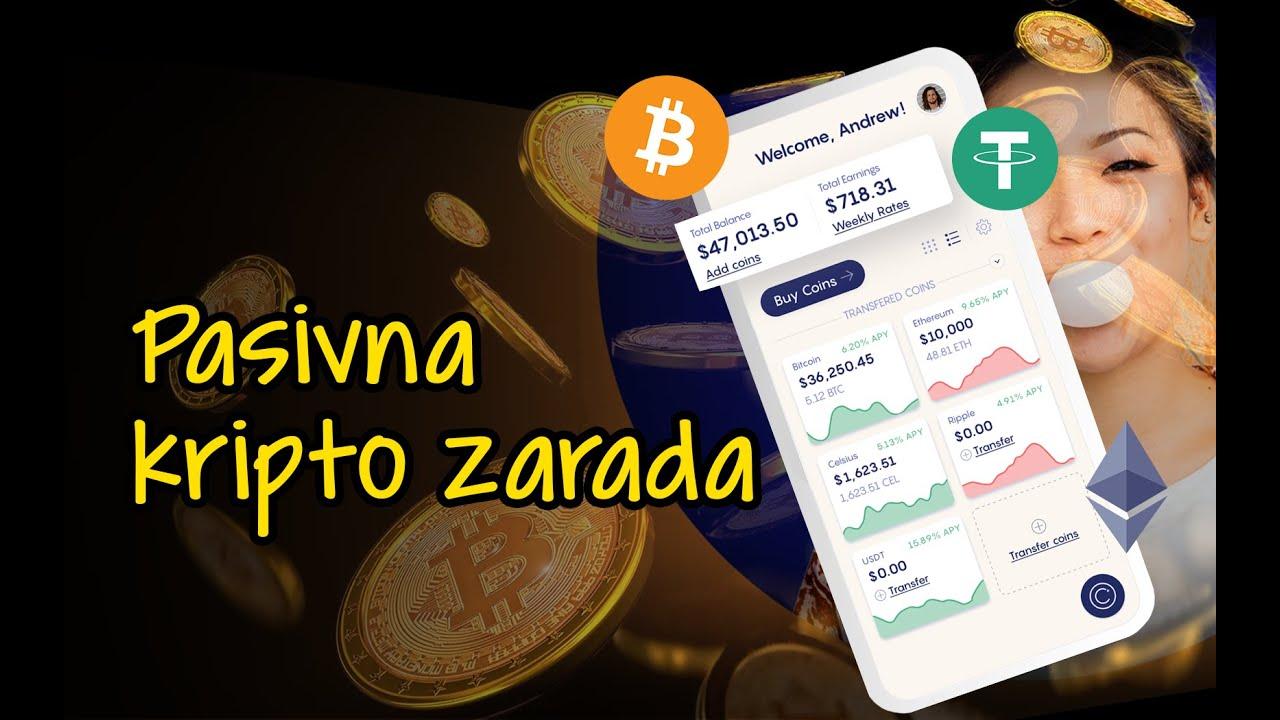 bitcoin blockchain zaraditi novac 5-minutna strategija binarnih opcija
