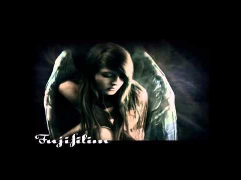 Клип Саро Варданян - Ты ангел