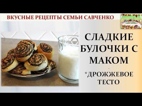 Рецепты блюд из картофеля -
