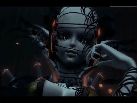 Xenoblade Chronicles X guia Capitulo 8: Se Avecina Tormenta