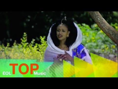 Ethiopia - Rahel Haile - Awdeamtena - (Official Music Video) - New Music Video 2015