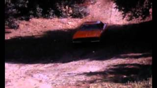 The Dukes Of Hazzard S01E12 - Scene 5