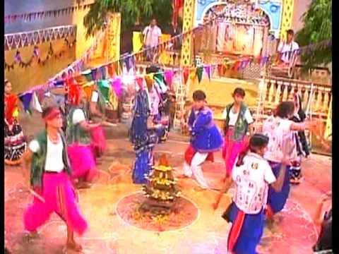 Video - Aaye Tere Bhawan [Full Song] Man Mera Mandir