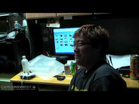 Critter Costuming -Making the Magic-