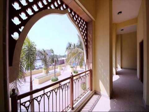 Al Dhafra Greens Dubai Resale Sale