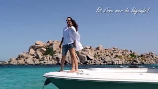 Location Villa - Piana 1 - Bonifacio - Corse du Sud