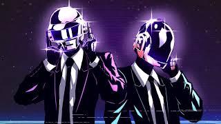 Daft Punk - Giorgio By Moroder (Astrophysics Remix)