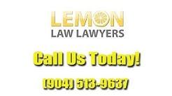 Lemon Law Lawyers Cheval