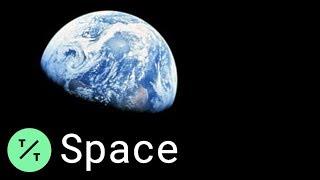 -races-borders-apollo-astronauts-recall-earth-moon