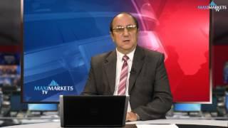 (30.08.2015) Форекс прогноз на неделю MaxiMarkets TV . Форекс аналитика.