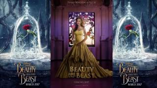 trailer-music-beauty-and-the-beast-theme-song-extended---soundtrack-beauty-and-the-beast