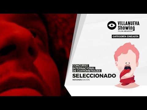 Etiquetado | Villanueva Showing Film Awards 2019 | Categoría Cineasta