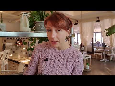 Шок от корейских ресторанов ► ЭТО УДИВЛЯЕТ