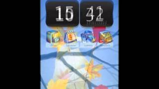 видео Лучшие сотовые телефоны Nokia > лучшие мобильные телефоны Нокия > обзор Nokia N8,  Nokia Lumia 800,  Nokia C5-03