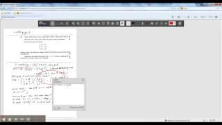 Documentum WebTop 6 8 2 install
