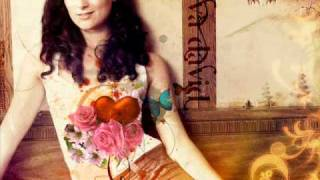 Cote de Pablo - Navy CIS Soundtrack ~ Samba in prelude