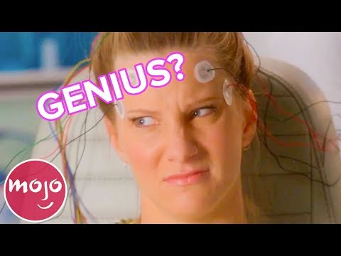 Top 10 Absurd Things About Glee That Make NO Sense