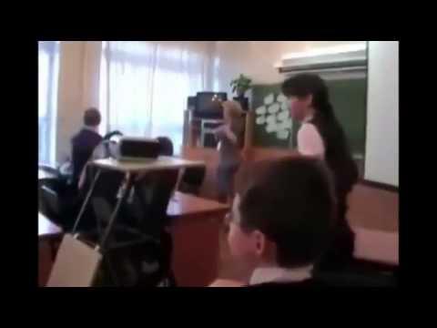 Chelyabinsk Meteor Video Compilation