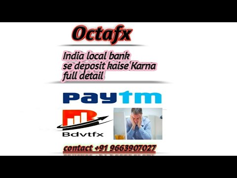 how-to-deposit-octaforex-india-local-bank