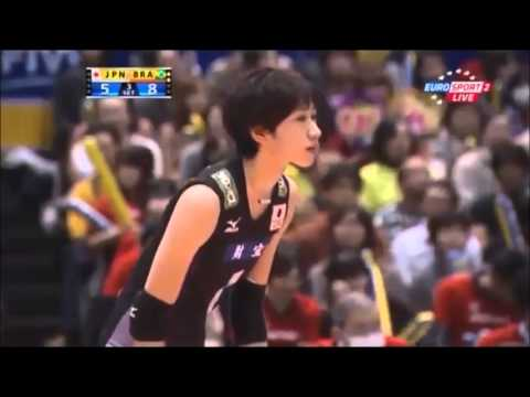 x1723t3 japan women s volleyball team ...