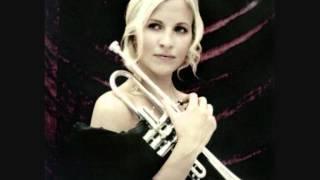 Alison Balsom Bach Trio Sonata in C  BWV 529