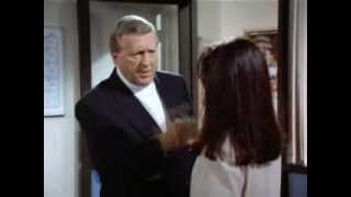 George Steinbrenner Cameo on Seinfeld