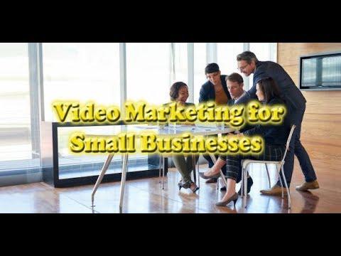 Number One Video Marketing at Pleasanton