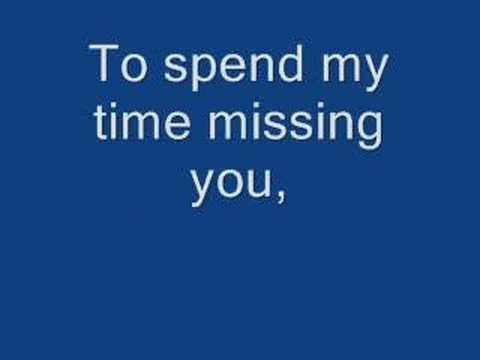 Bowling For Soup - Almost (with lyrics)