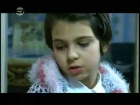 Anna - Episode 4 Part 2