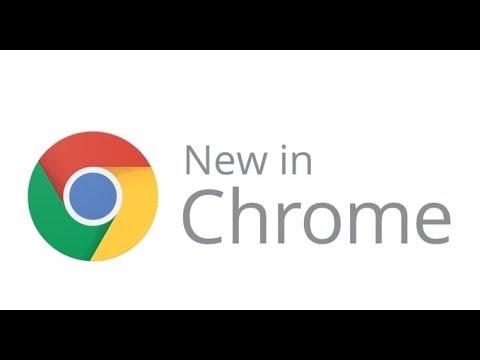 What's New in Chrome 67 Desktop Progressive Web Apps, Generic Sensors & BigInts