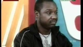 TB joshua, Petit Pays du Cameroun, 2, PD ?