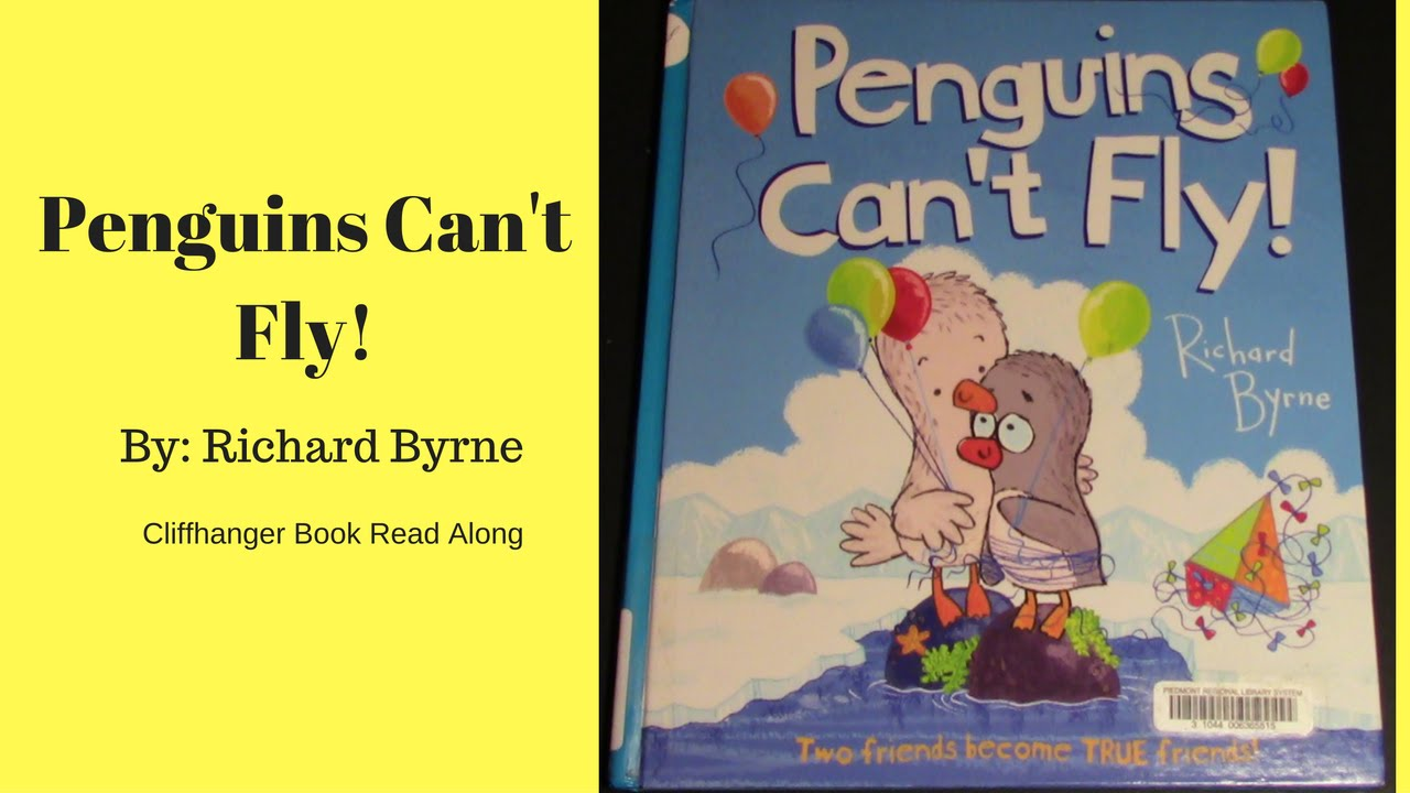 Uncategorized Baby Bedtime Stories Online To Read penguins cant fly read aloud books for children bedtime stories kids cliffhanger