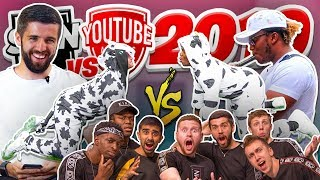 BEST OF SIDEMEN SATURDAYS 4