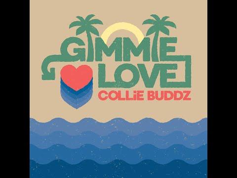 Клип Collie Buddz - Gimmie Love