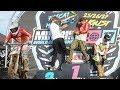 OMG.. I' M WORLD PIT BIKE CHAMPION !!  Minibike Motocross