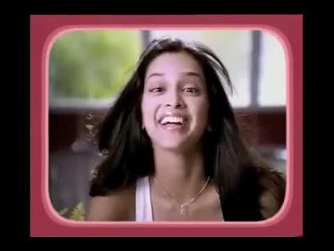 Deepika Padukone - kya aap close up karte hain