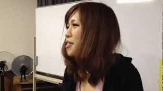 映画『ふとめの国のありす』制作風景 No.6 佐藤みゆき 検索動画 42